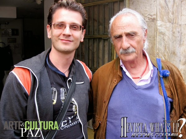 Inició-en-Bogotá-la-primera-Cumbre-Mundial-de-Arte-y-Cultura-para-la-Paz