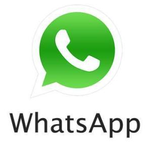 whatsapp su ipad senza jailbreak
