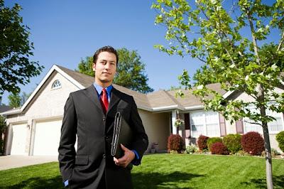 curso ventas y negociacion para asesores inmobiliarios