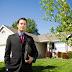 Ventas y Negociación Para Asesores Inmobiliarios
