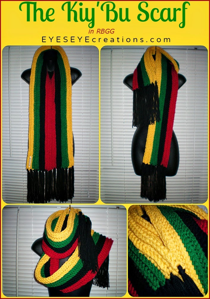 https://www.etsy.com/listing/204263237/the-kiybu-scarf-in-red-black-green-gold