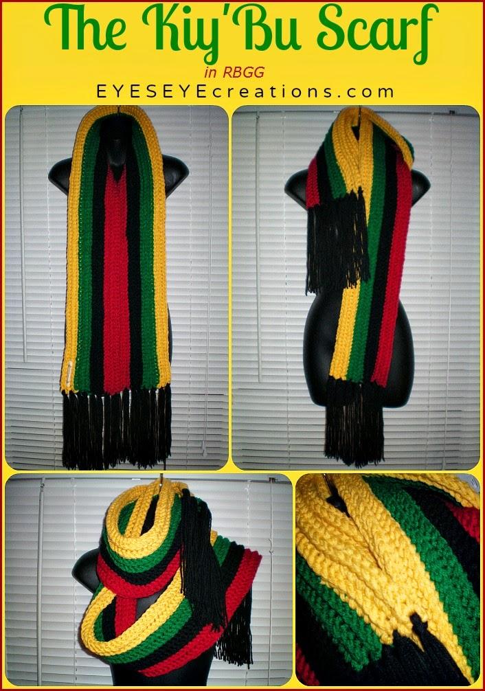 https://www.etsy.com/listing/204263237/the-kiybu-scarf-in-red-black-green-gold