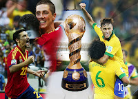 Confederations-Finale-Brasile-Spagna-mezzanotte