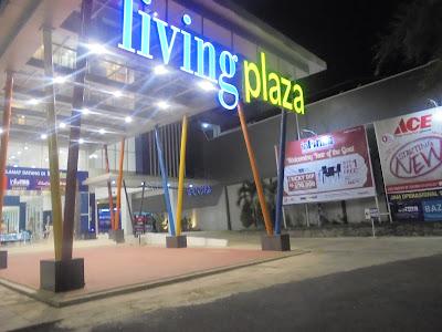 Living Plaza Tasikmalaya : Pusat belanja gaya hidup terlengkap di tasikmalaya | Kisatasik