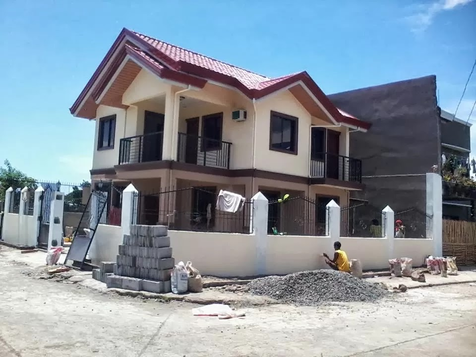 House Designs Philippines Iloilo House Designs In The Philippines Iloilo House  Builders Philippines Iloilo House Plans