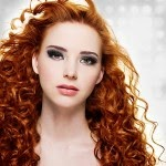 Best-Curly-Engagement-Hairstyles-For-Medium-Long-Short-Hair