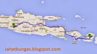 Lombok-joga