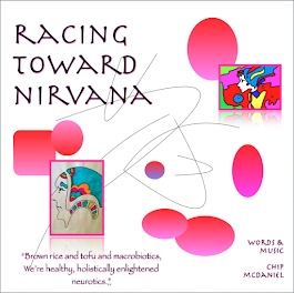 33 1/3 Album Cover Design