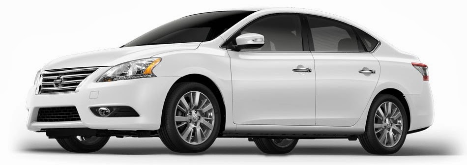 nissan sentra s and nissan sentra fe s version comarison and specs techgangs. Black Bedroom Furniture Sets. Home Design Ideas