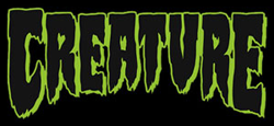 creature skateboards ©