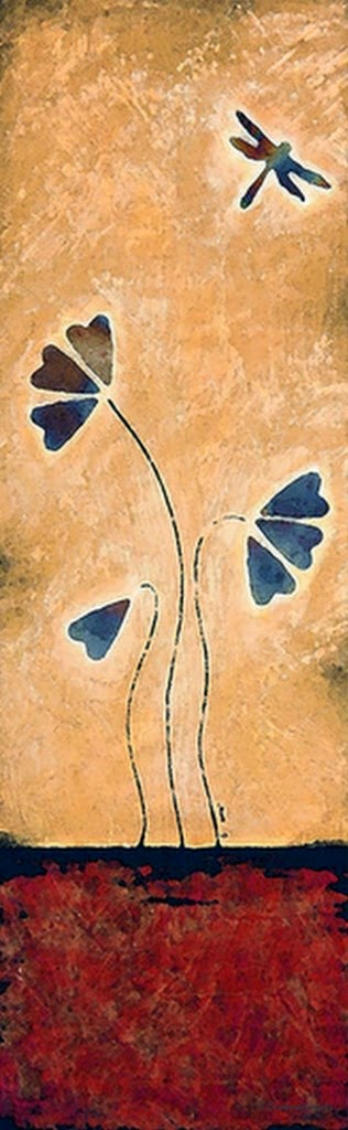 flores-modernas-minimalismo-contemporaneo