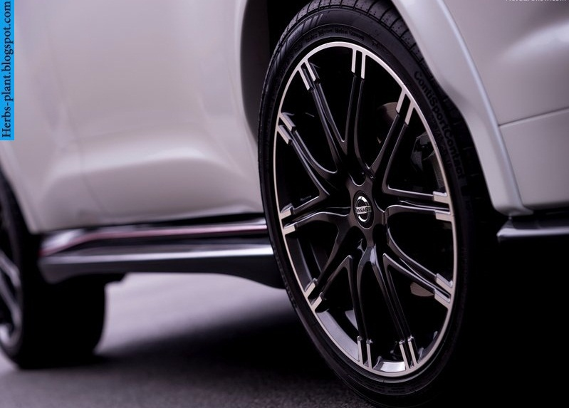 Nissan juke car 2013 tyres/wheels - صور اطارات سيارة نيسان جوك 2013