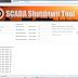 Seguridad SCADA: Herramienta para chequear la seguridad de un entorno SCADA.