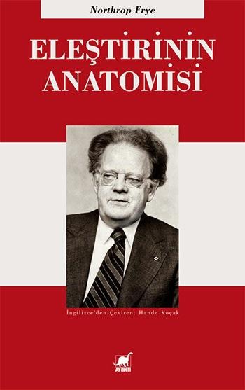 Herman northrop frye anatomy of criticism four essays   Custom paper ...