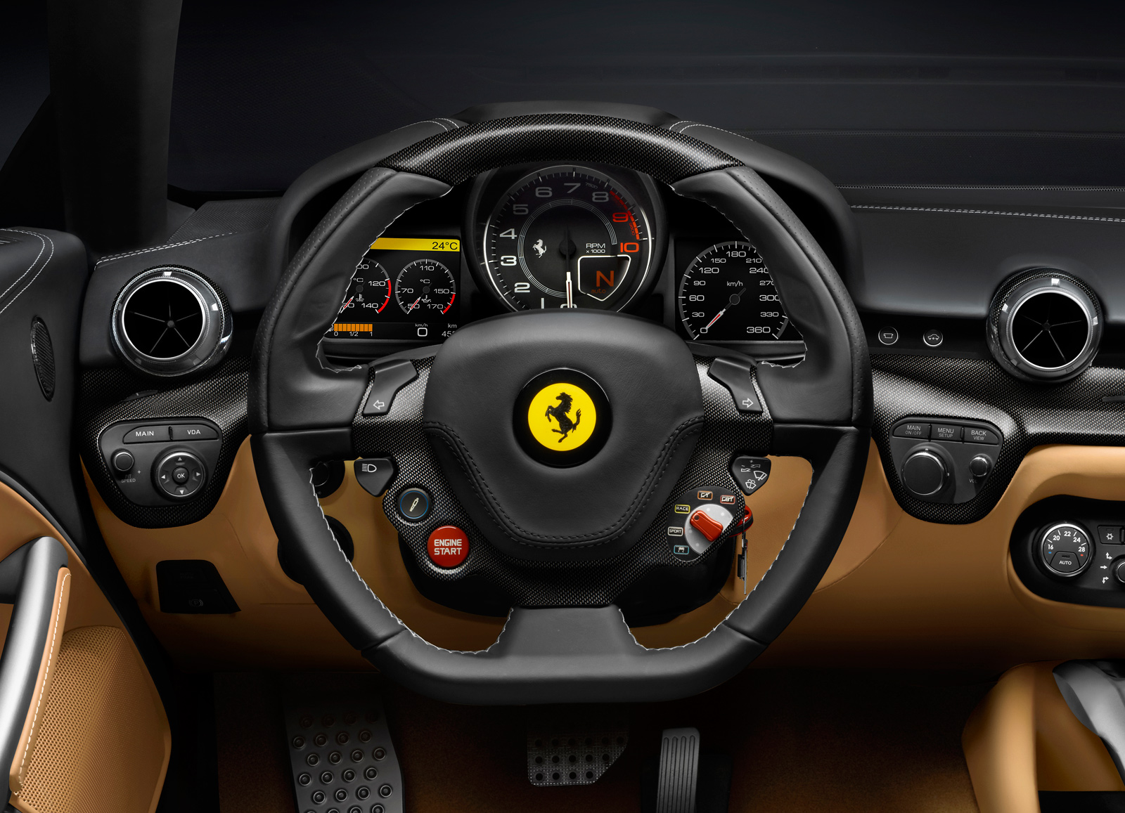 2013 ferrari f12 berlinetta user manual guide pdf. Black Bedroom Furniture Sets. Home Design Ideas