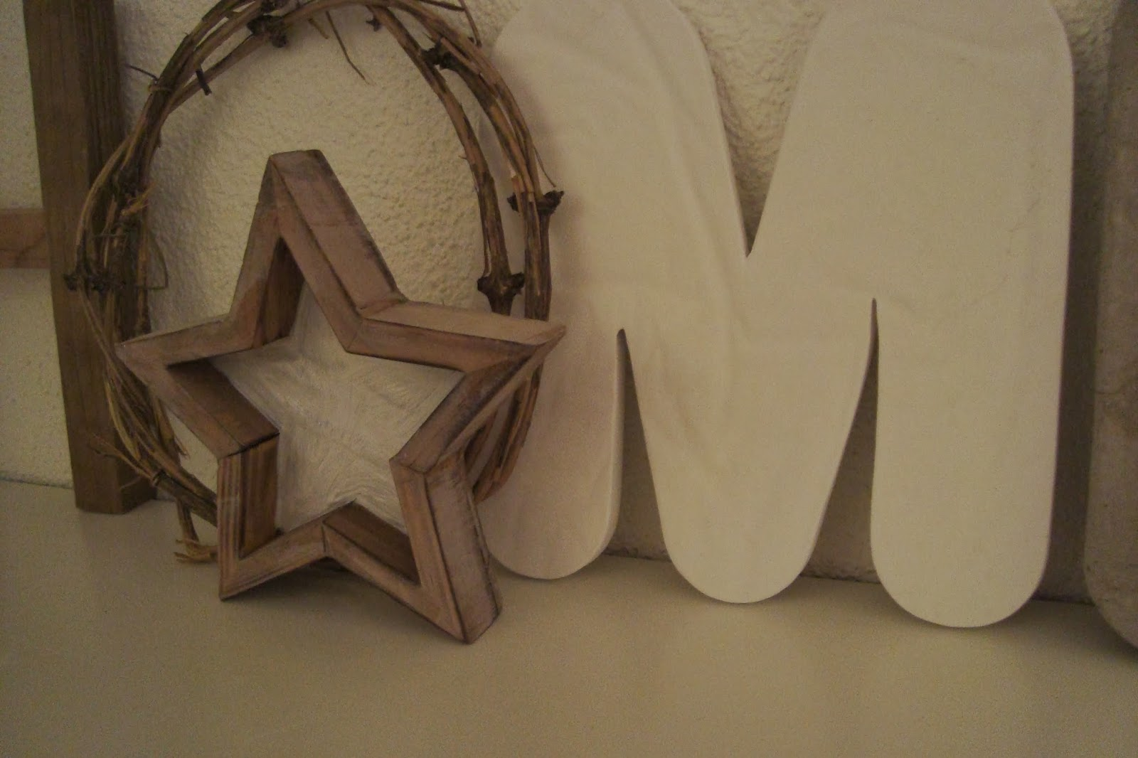 kleefalter 3 t rchen home schriftzug. Black Bedroom Furniture Sets. Home Design Ideas