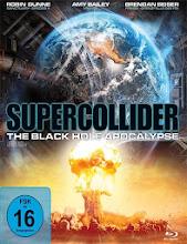 Supercollider (2013)