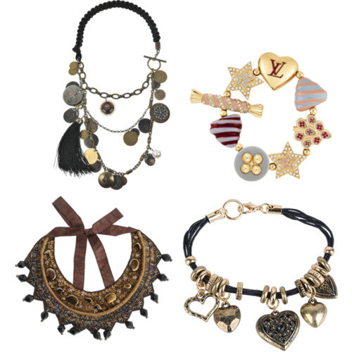 Http Newaccessoriesfashion Blogspot Com 2011 11 Fashion Accessories 2011 Html