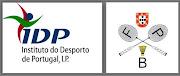 Contratos Programas IDP Vs FPB