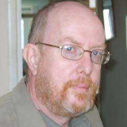 Dr Roger Wood