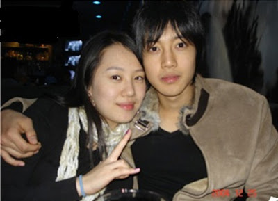kim hyun joong and lee yunha dating He is devastated when he finds out ha-ni is dating kim hyun-joong: won: best new actor: lee tae kim hyun-joong was later interviewed by anna coren on cnn.