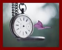 Asas do tempo