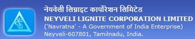 NLC Recruitment 2014 - Apply Online for 40 finance trainee jobs