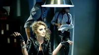 Video Oficial de Alexandra Stan - Mr Saxobeat