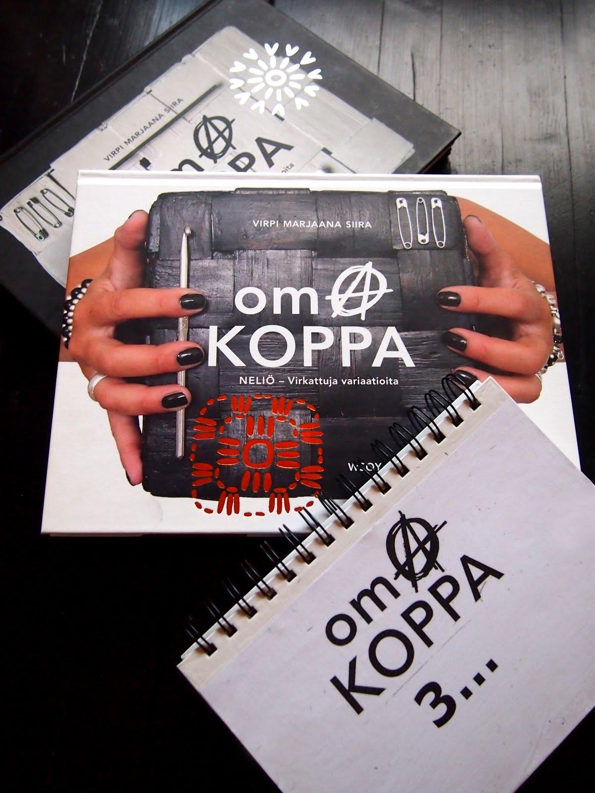 omA KOPPA 3...