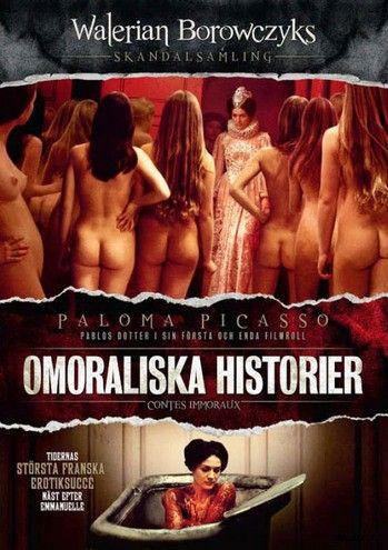 russkaya-domashnyaya-porno-lesbi