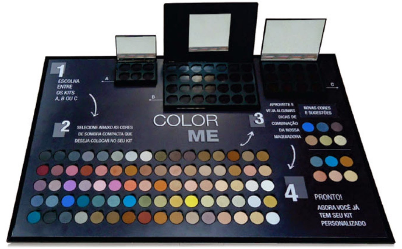 kits-color-me-contem-1g-mac