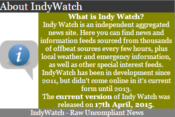 IndyWatch