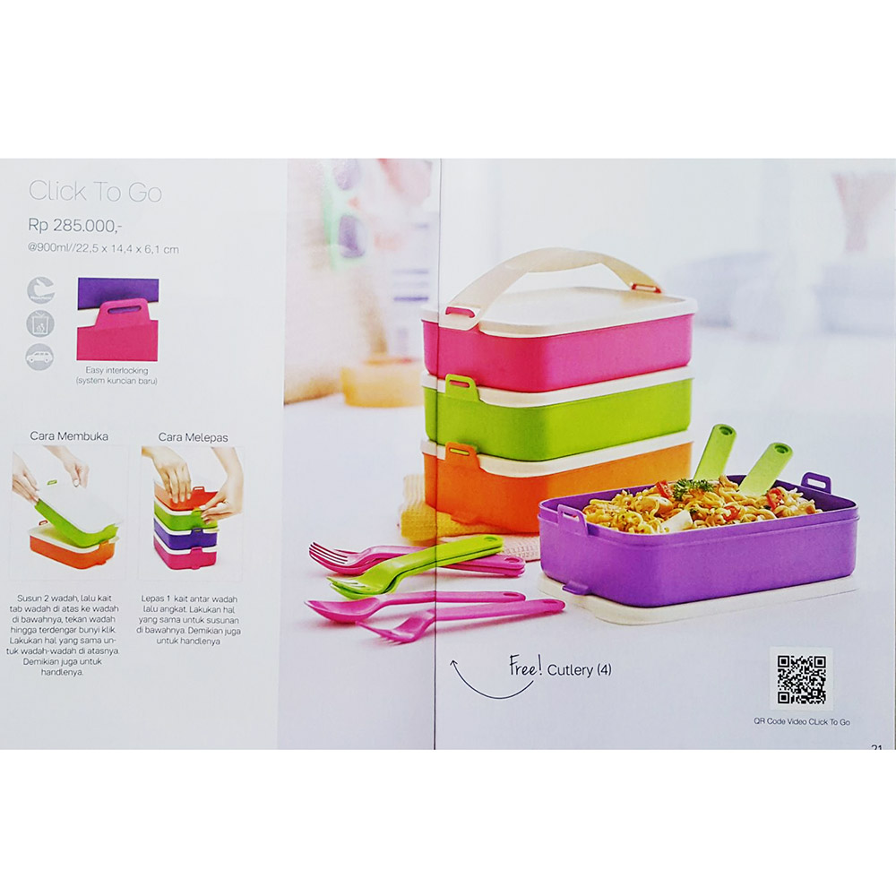 tupperware dating bids Tupperware parties conjure up invent social networking fifties parties were the first and twitter handle in a bid to increase brand awareness.