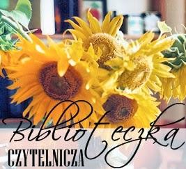 http://biblioteczka-czytelnicza.blogspot.com
