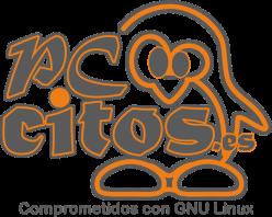 PC-Citos 2.0