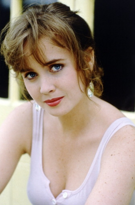 lysette anthony 2014
