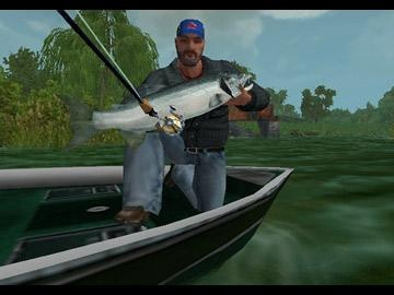 Download Game Mancing Mania Terbaru 2015