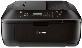 Canon MX472 Driver Download