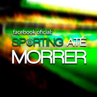 SportingAtMorrer no Facebook