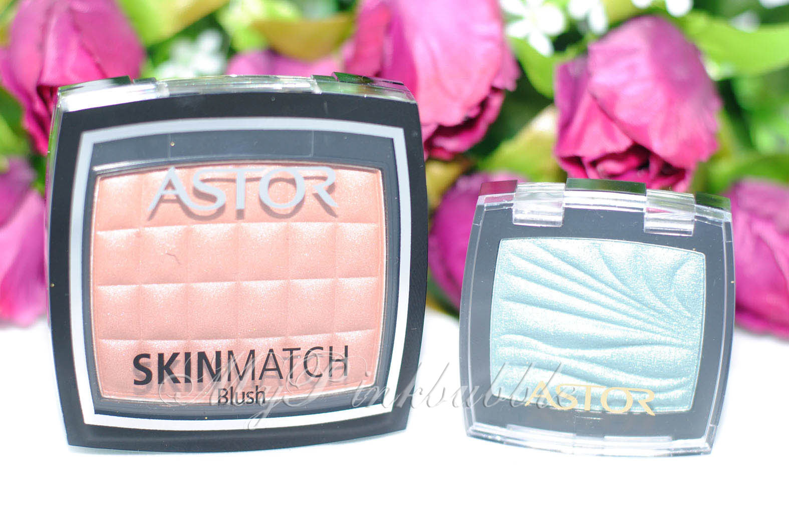 astor blush skinmatch colorwaves