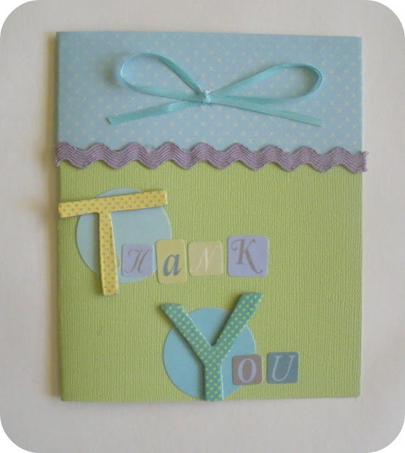 Handmade Parents Day Card Design Best Holiday Pictures