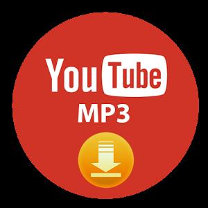 Gratis Download Musik