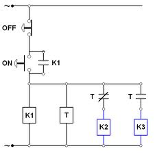 Delta Transformer Wiring Diagram moreover Wiring 12 Lead Motor For 3 Phase 480 in addition Wiring 120 Volt Reversing Motor Control in addition What Nec Says About Design Constraints For Grounding Systems also 3 Phase To Single Transformer Wiring. on 480v single phase wiring diagram