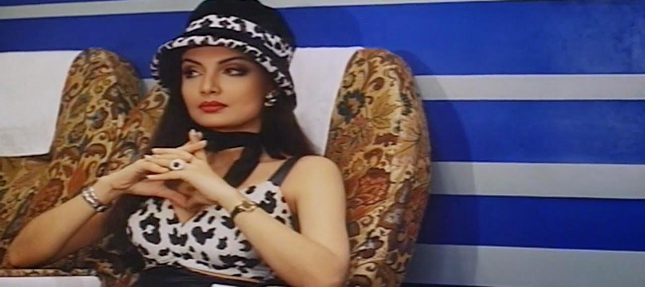 Baadshah (1999) S4 s Baadshah (1999)
