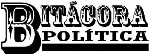 Bitácora Política