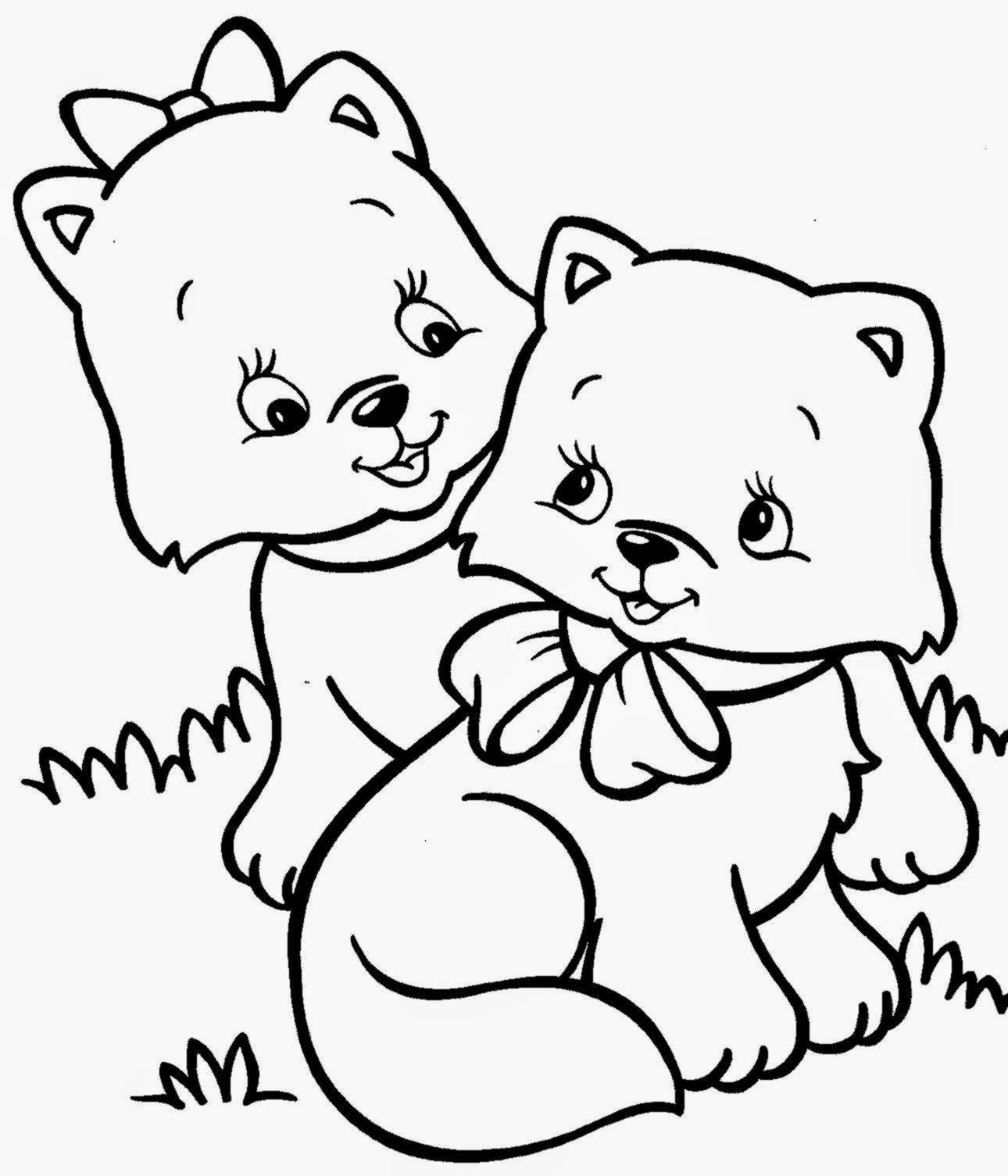 hello kitty coloring sheets free coloring sheet