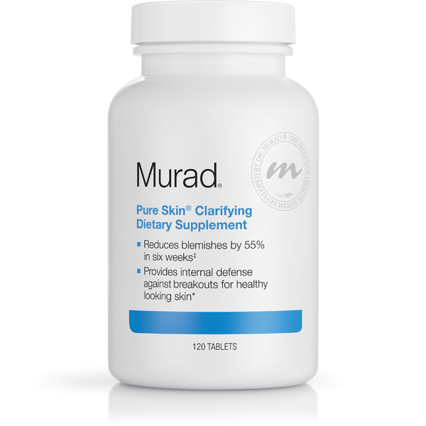 http://www.murad.com/acne-pills-supplements