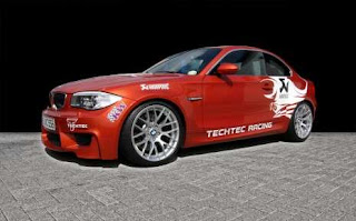 """BMW_1_Series_M_Coupe_Power_Reviews_and_Pictures_Gallery""border=""0"""