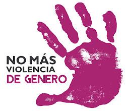 PINCHA PARA ACCEDER A NUESTRO BLOG DEFENSA PERSONAL FEMENINA ABECO