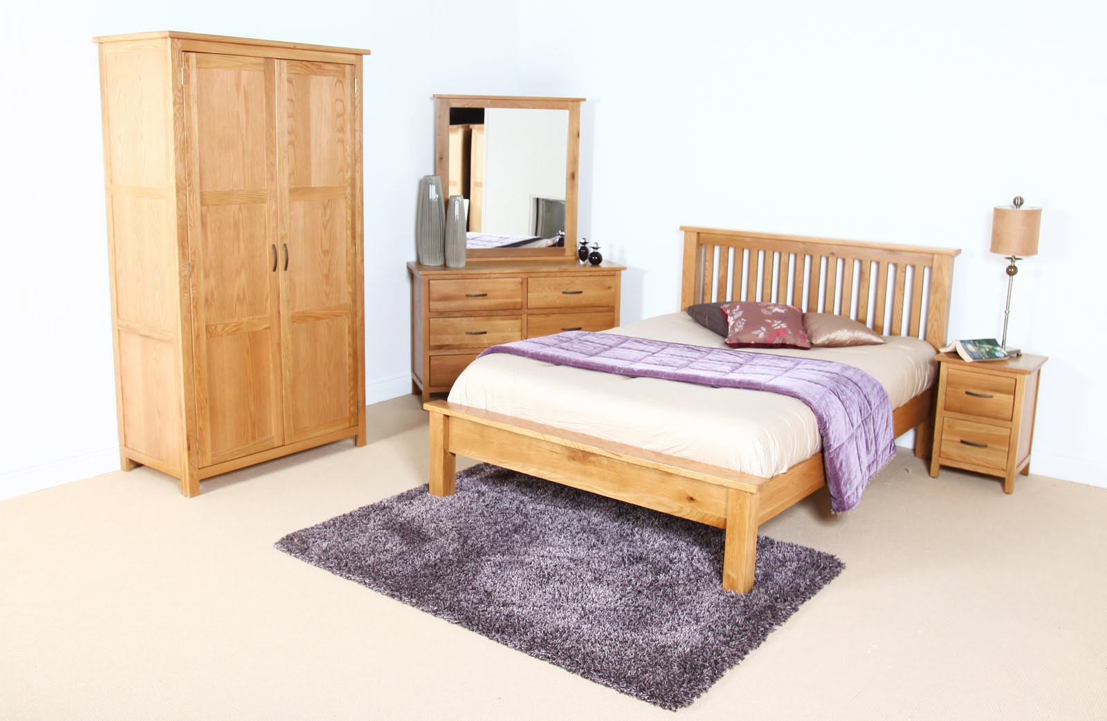 Urbane Furniture Shop Edinburgh Edinburgh Furniture Deliveries